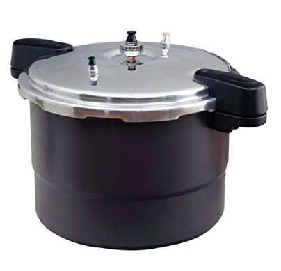 Granite Ware Canner and Cooker