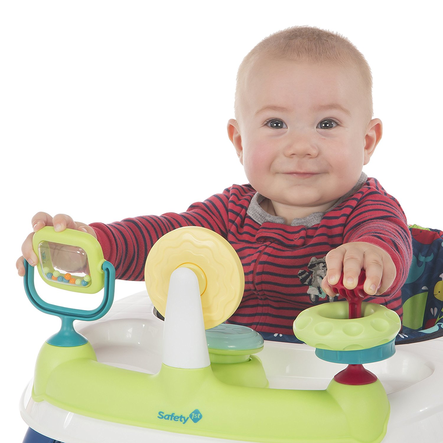 Best Baby Walker Reviews of 2018 at TopProducts