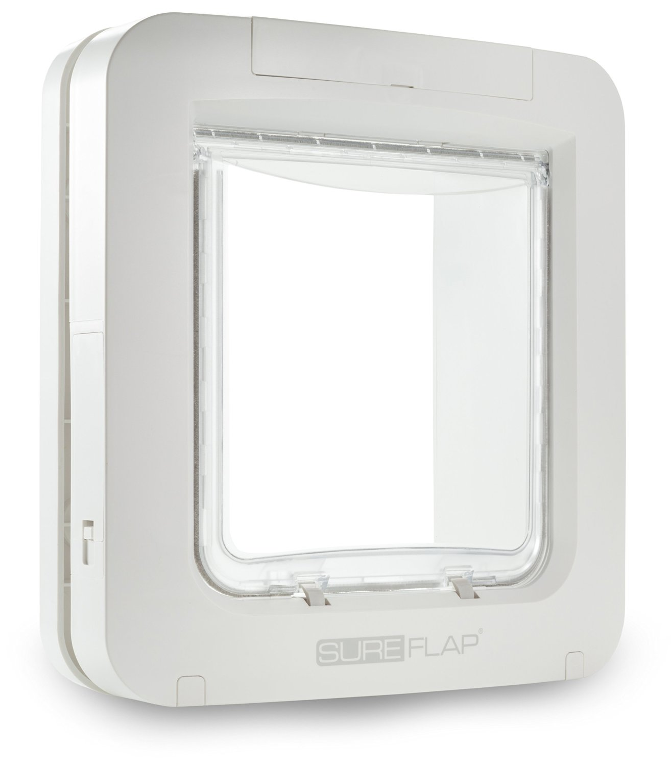 SureFlap Microchip Cat Door (Flap Style)