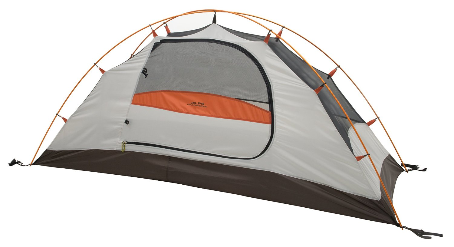 ALPS Lynx 1 Camping Tent for One Person