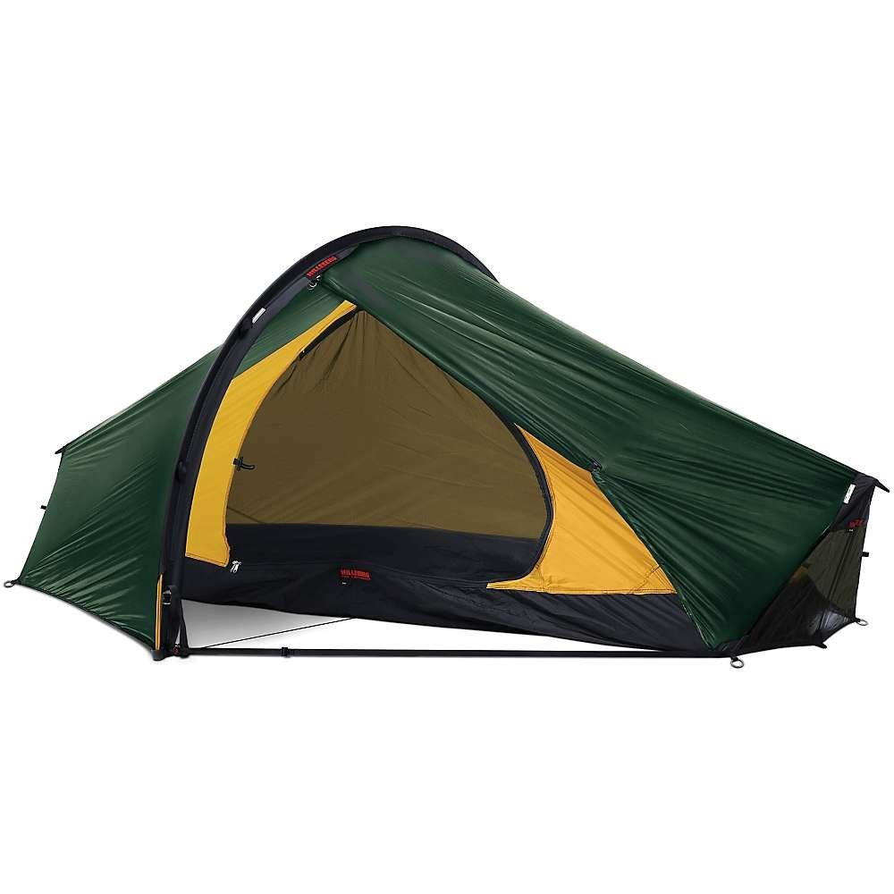 Hilleberg Enan 1 Person Tent  for Camping