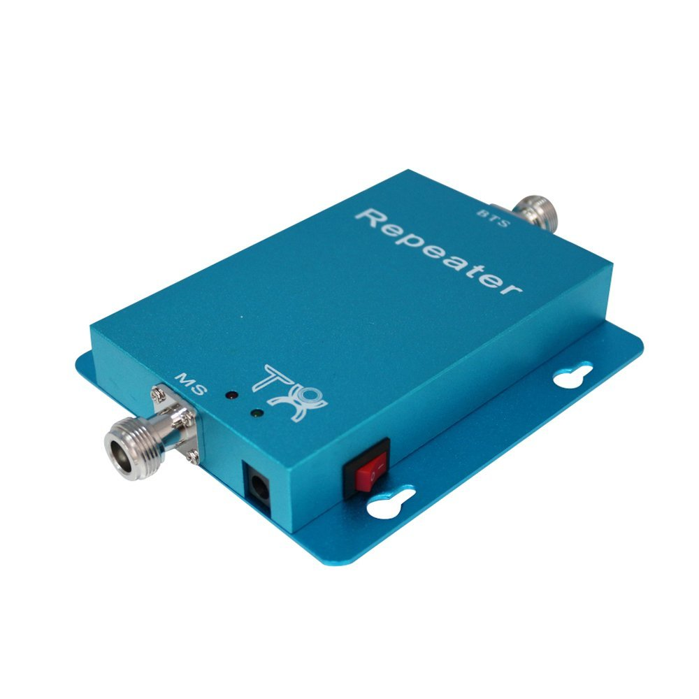 Phonetone Cell Phone Repeater
