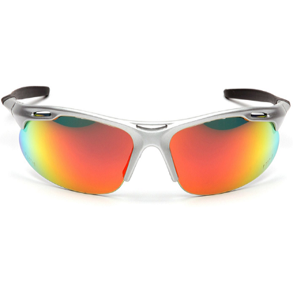 Pyramex Avante Scratchproof Safety Glasses
