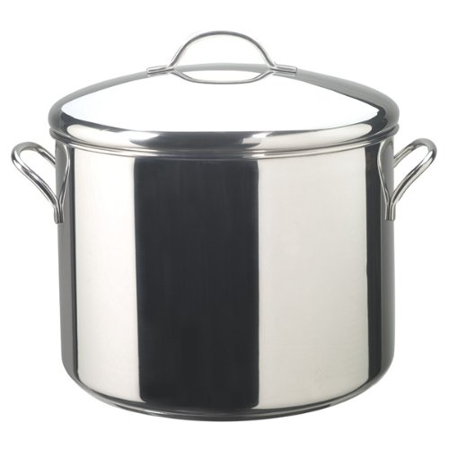 Farberware Classic Series 16-Qt Stockpot