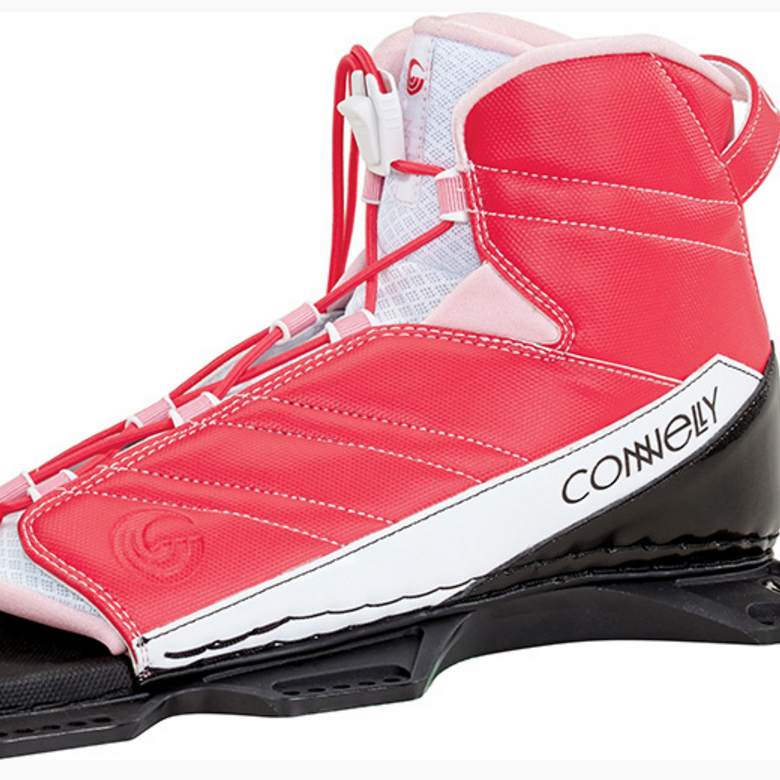 Connelly Nova Women's Waterski Bindings