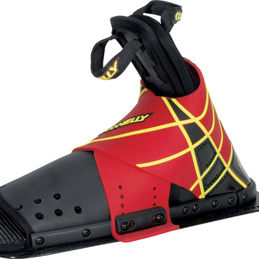 Connelly Stoker Water Ski Binding