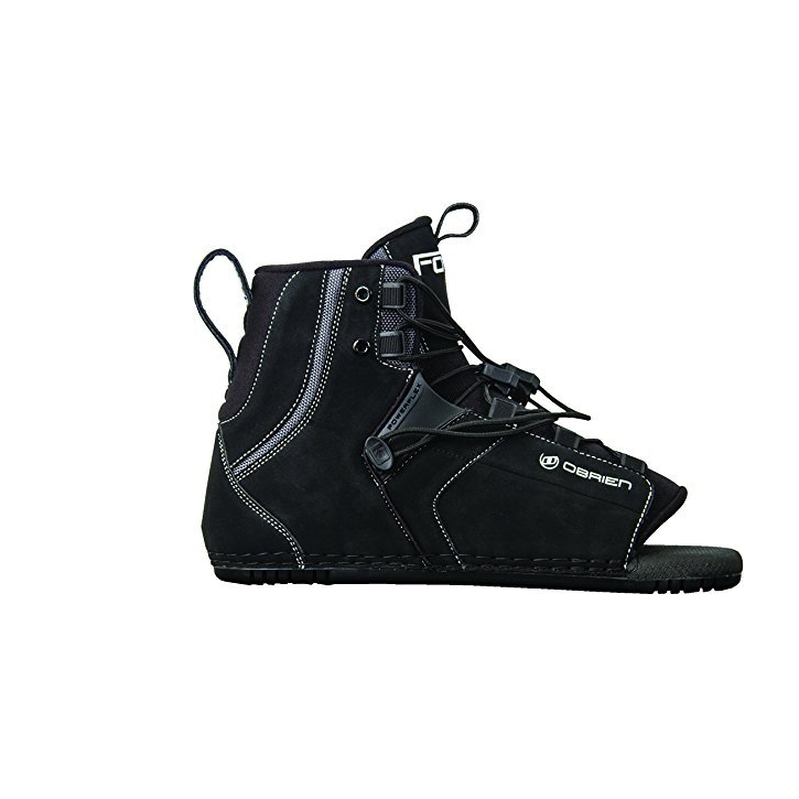 O'Brien Force Waterski Boot