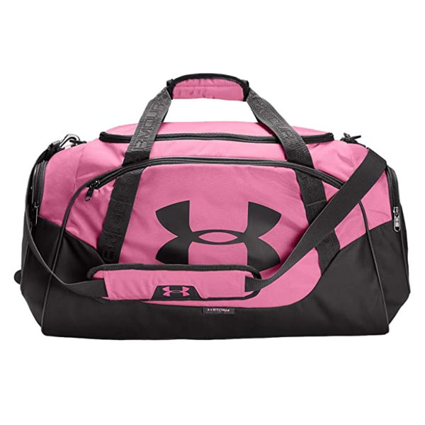 Under Armour Undeniable Duffle 3.0 Gym Bag - Available in 5 Sizes, 20 Colors