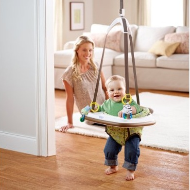Graco Doorway Bumper Jumper®