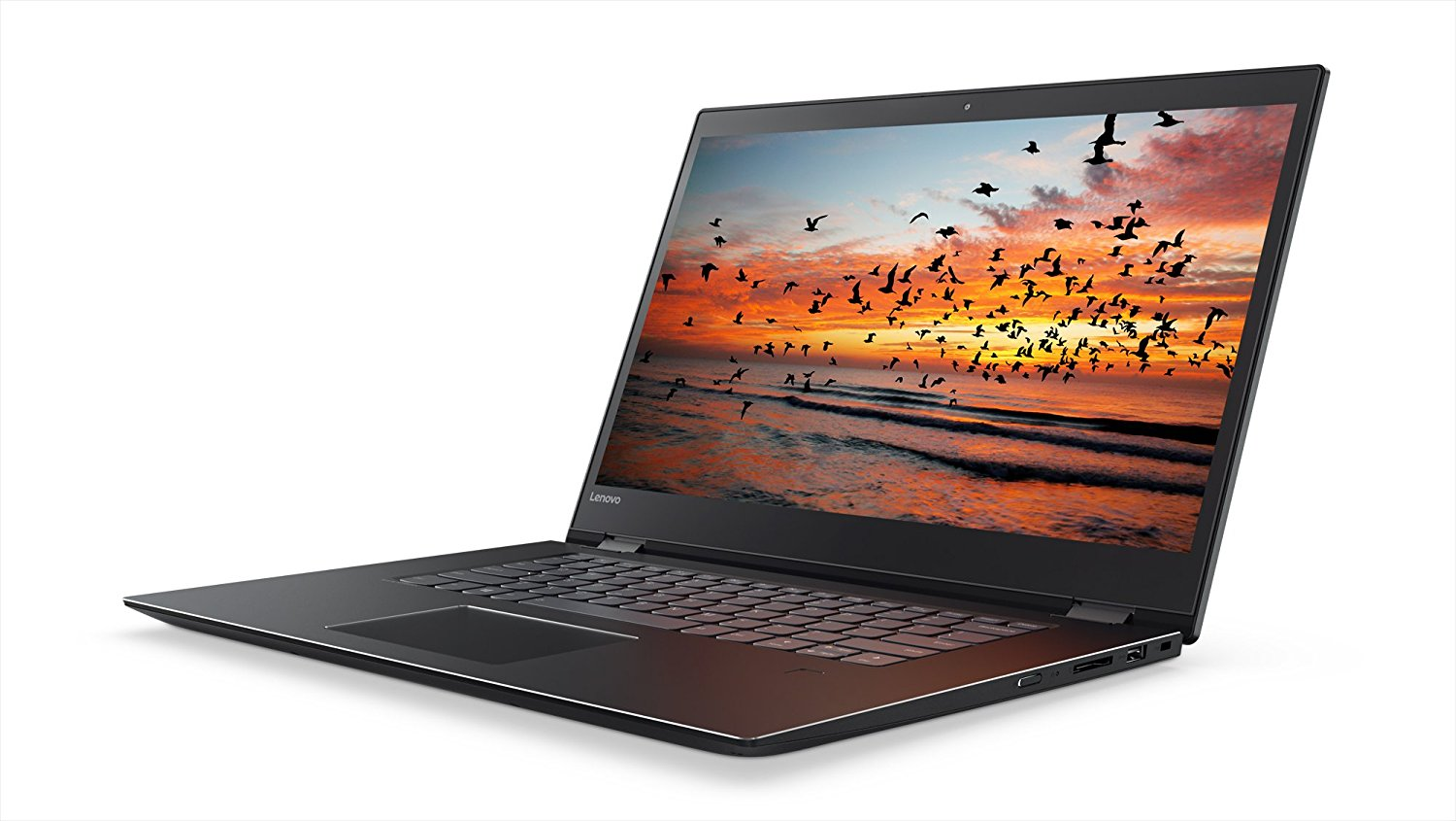 Lenovo Flex 5 2-in-1 Laptop