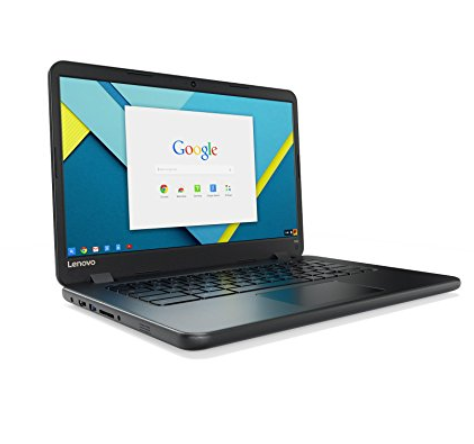 Lenovo N42-20 Chromebook