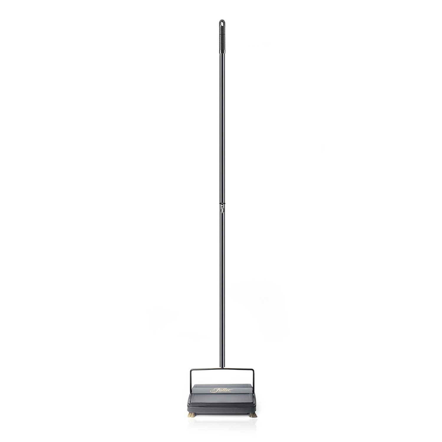 Fuller Brush Electrostatic Sweeper