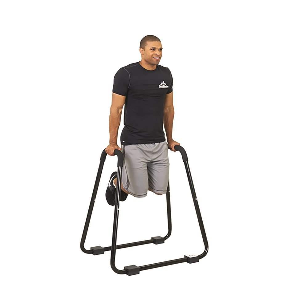 Black Mountain Heavy Duty Dip Stand