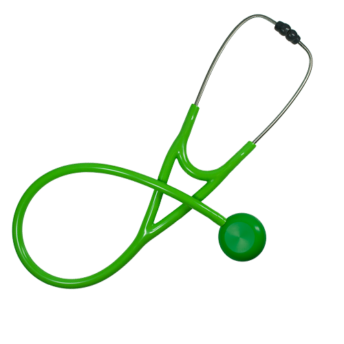 UltraScope MaxiScope Adult Single Stethoscope