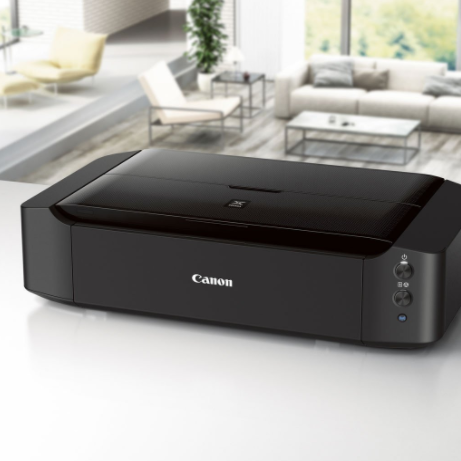 Canon Pixma iP8720 Printer