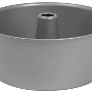 Baker's Secret Basic Angel Food Cake Pan