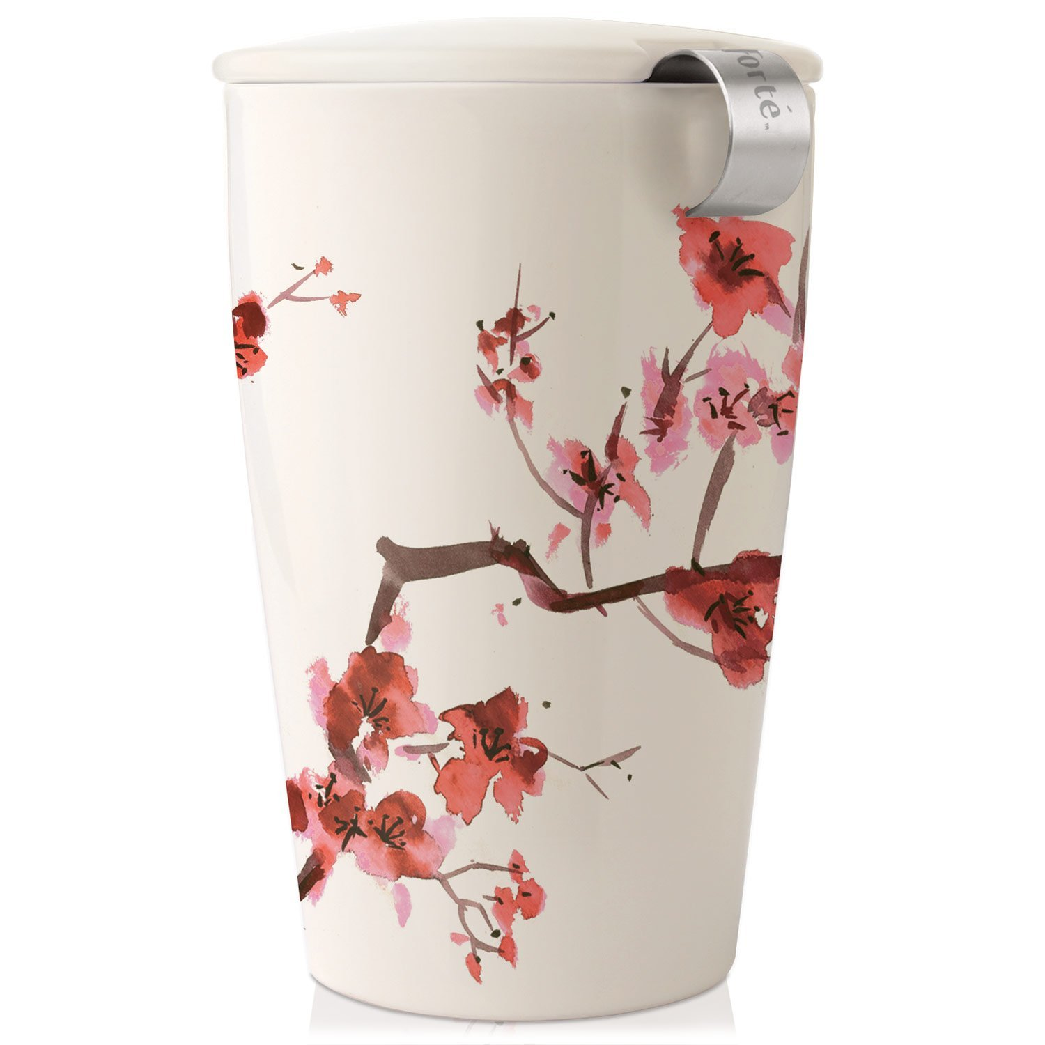 Tea Forte Kati® Cherry Blossom Teacup