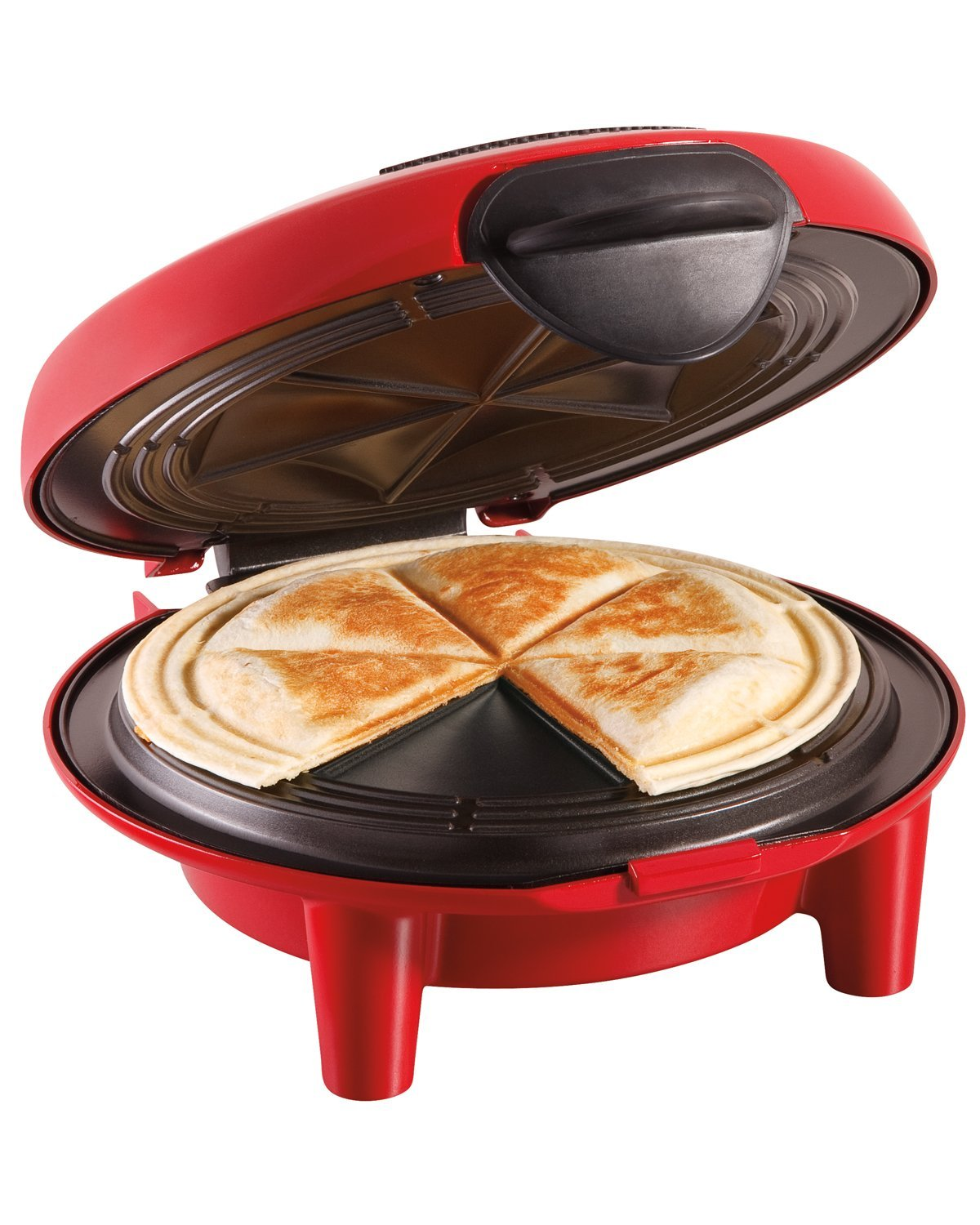 Hamilton Beach Electric Quesadilla Maker