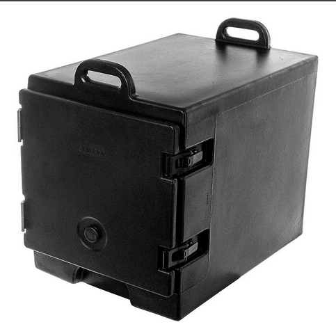 Cambro Camcarriers Food Pan Carrier