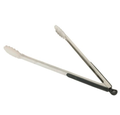 OXO Good Grips Tongs