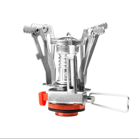 Etekcity Ultralight Portable Camping Stove