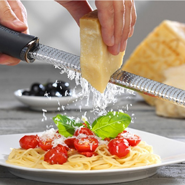 Microplane Premium Classic Zester/Grater