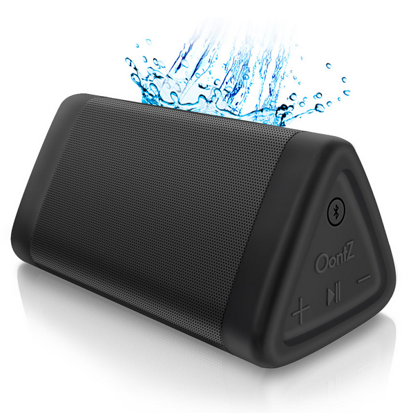 Cambridge Soundworks OontZ Angle 3 Bluetooth Portable Speaker