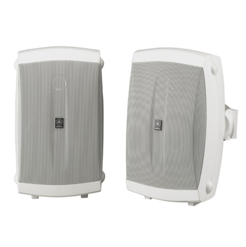 Yamaha NS-AW150 Indoor/Outdoor 2-Way Speakers