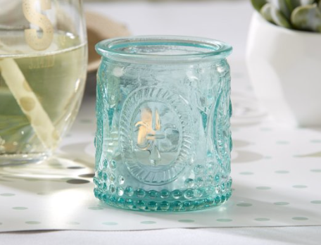 Kate Aspen Tea light Holder