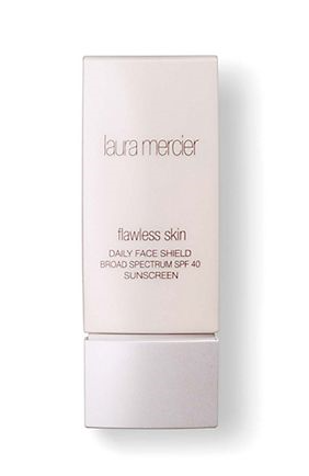 Laura Mercier Daily Face Shield