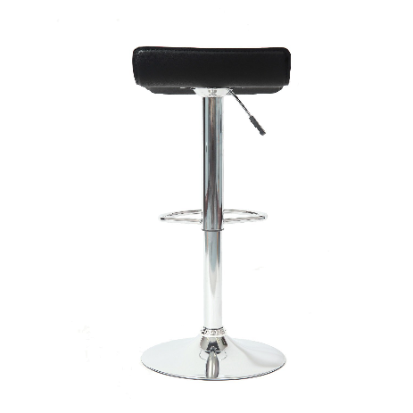 Roundhill Furniture Adjustable Swivel Stools