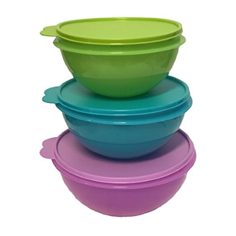 Best Tupperware Reviews Of 2017 At Topproducts Com