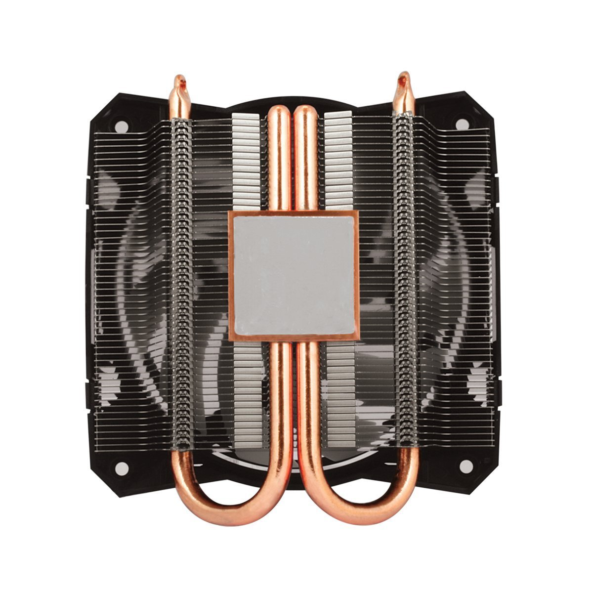 Arctic Freezer 11 LP CPU Cooling Fan