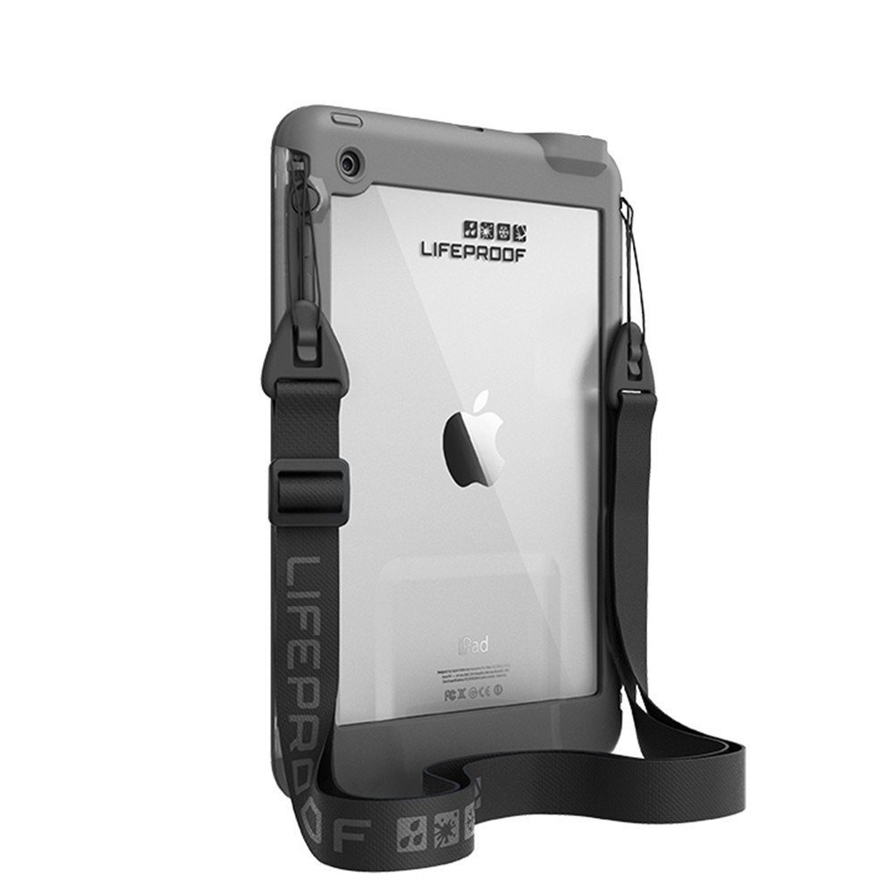 Lifeproof Frē Carrying Case for iPad mini, iPad mini 2, iPad mini 3