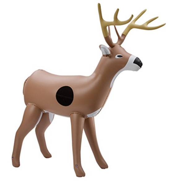 NXT Generation NXTITD – 3-D Deer Youth Target Inflatablee