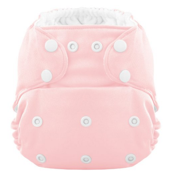 Coquí Baby Original Hero Pocket Diaper