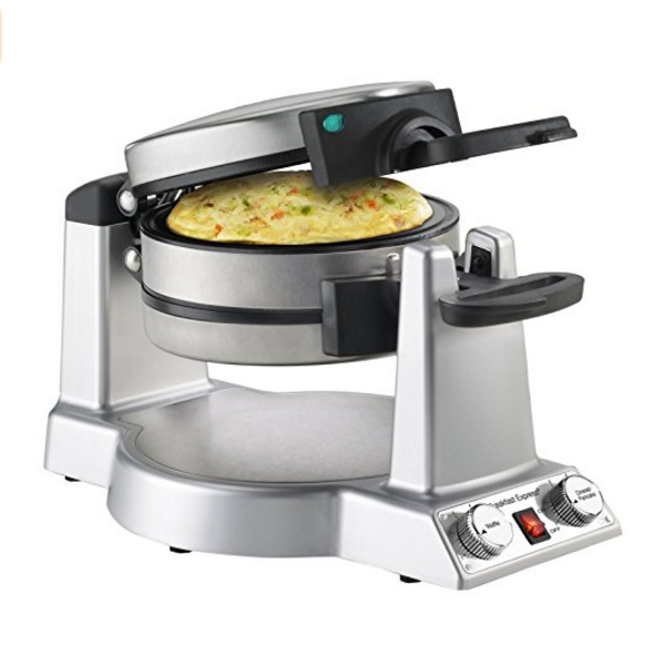 Cuisinart Breakfast Express Maker