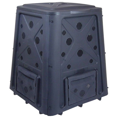 Redmon Green Culture Compost Bin