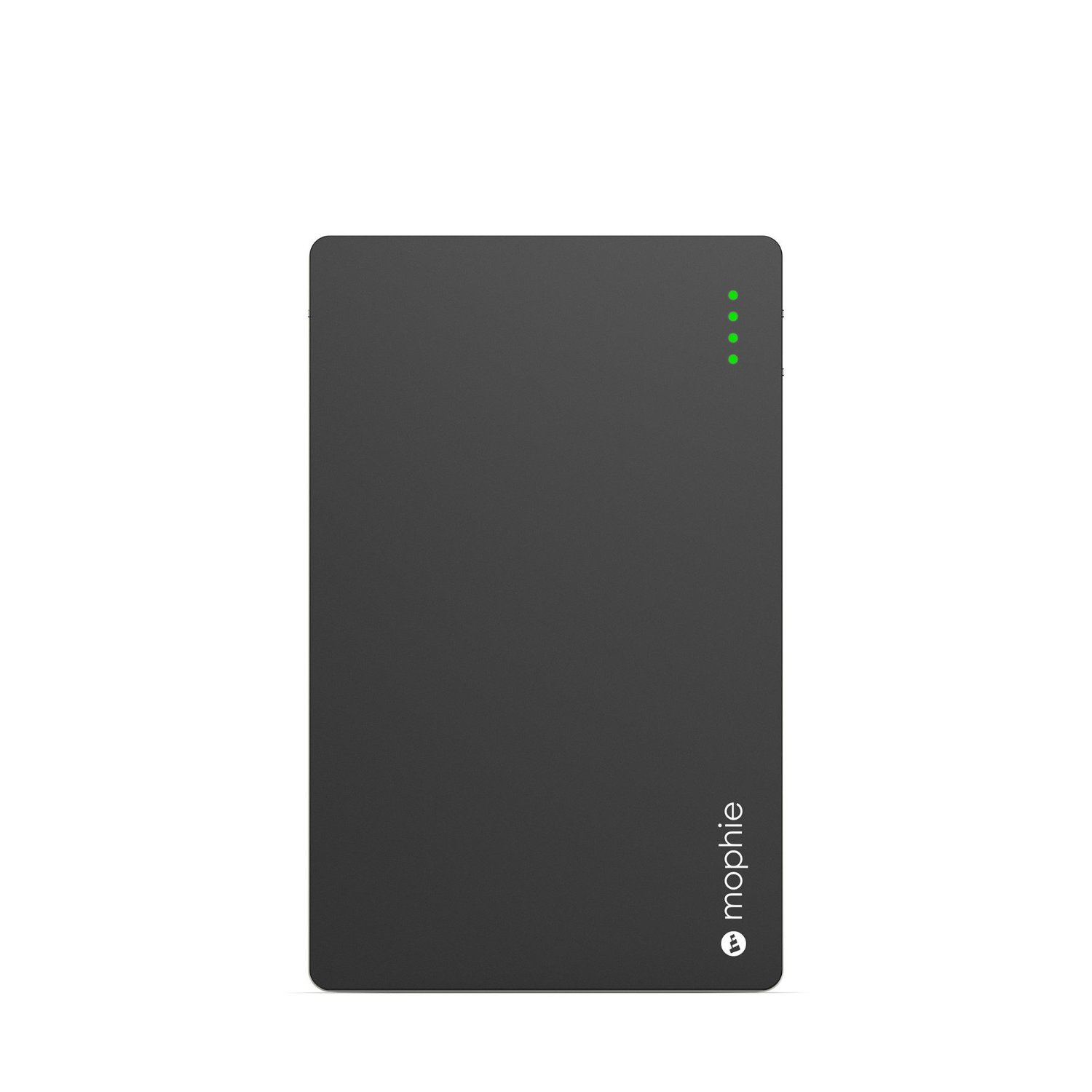 Mophie XL Powerstation