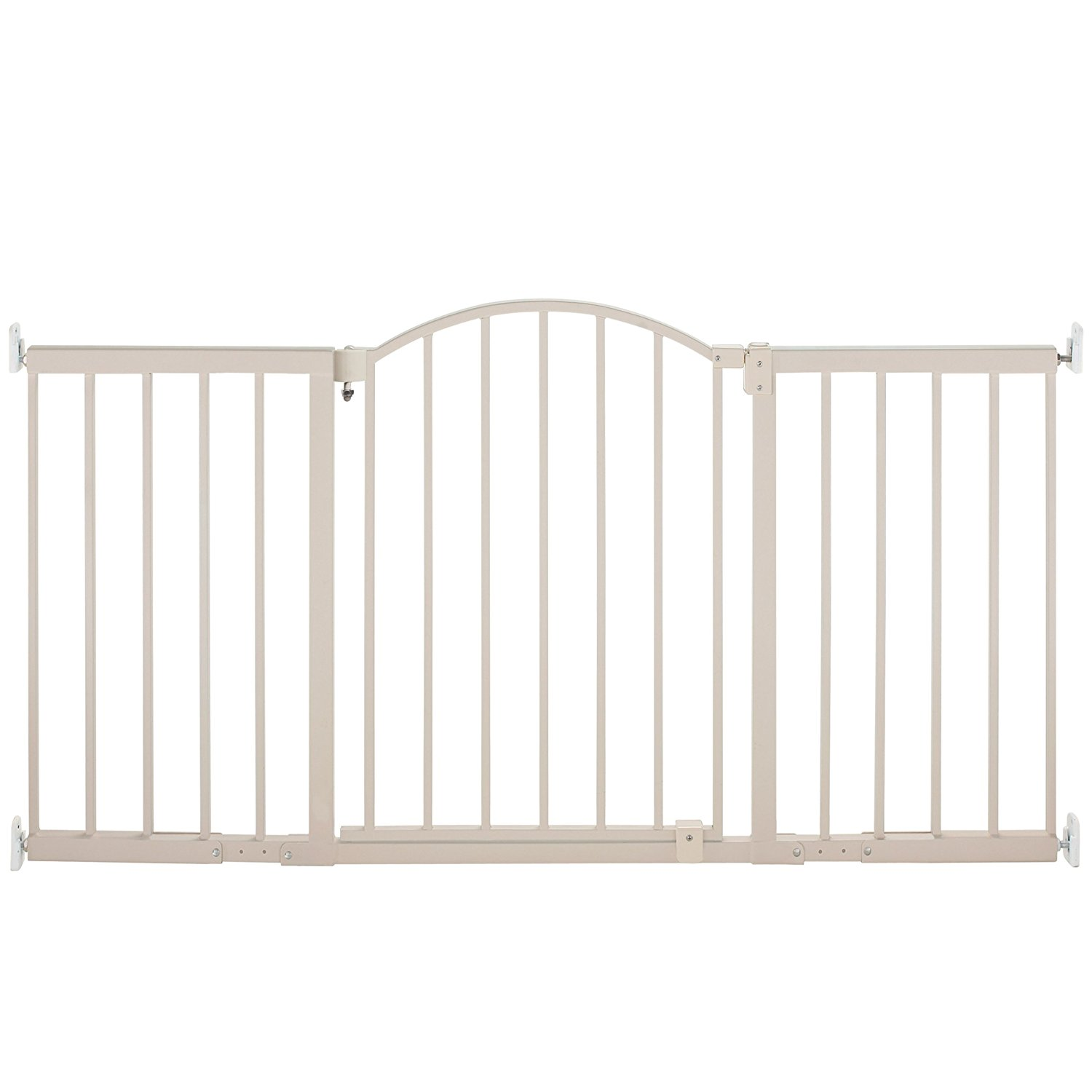 Summer Infant Metal Gate