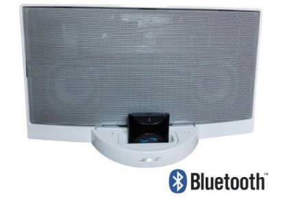 CoolStream Duo Bluetooth Receiver