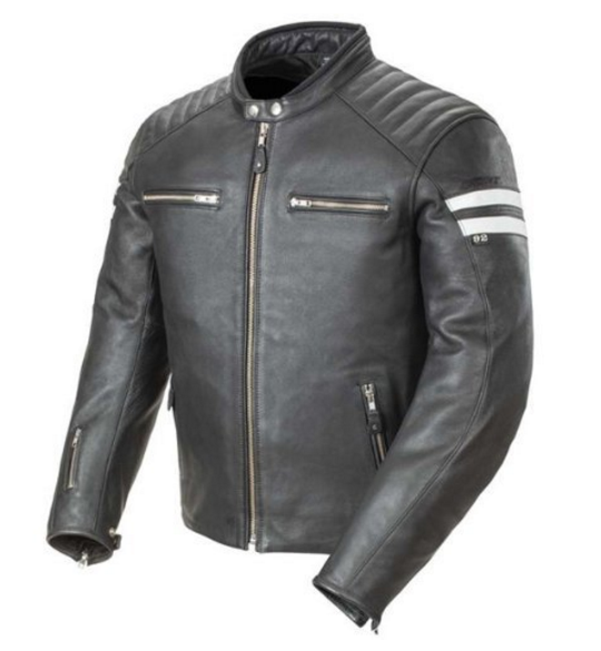 Joe Rocket Classic '92 Motorcycle Jacket