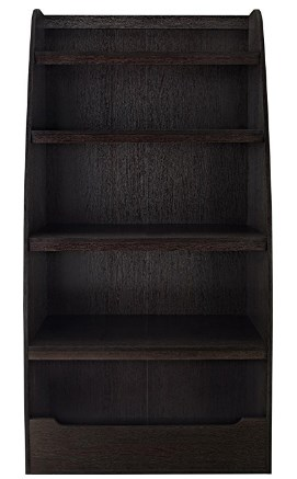 Cosco Hazel Kids Bookcase