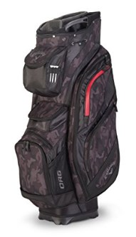 Callaway Org 15 Golf Bag with Cooler