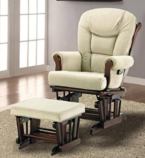 best glider chair reviews of 2017 at topproducts
