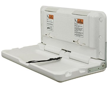 ECR4Kids Horizontal Changing Station