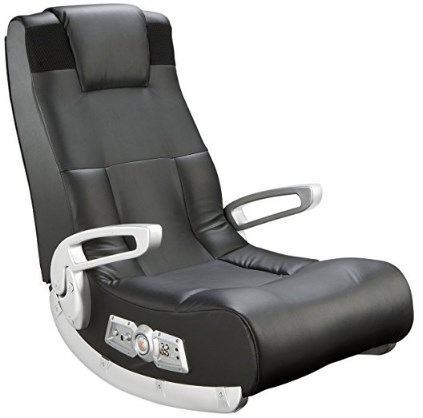 Ace Bayou Video Gaming Chair