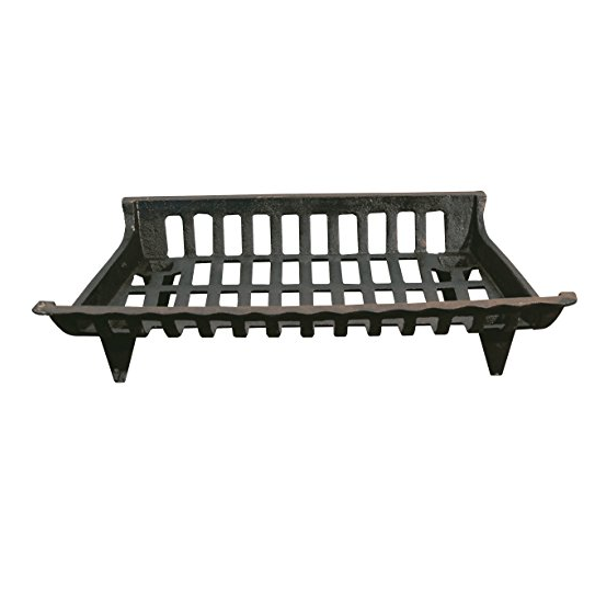 Panacea Cast Iron Fire Grate