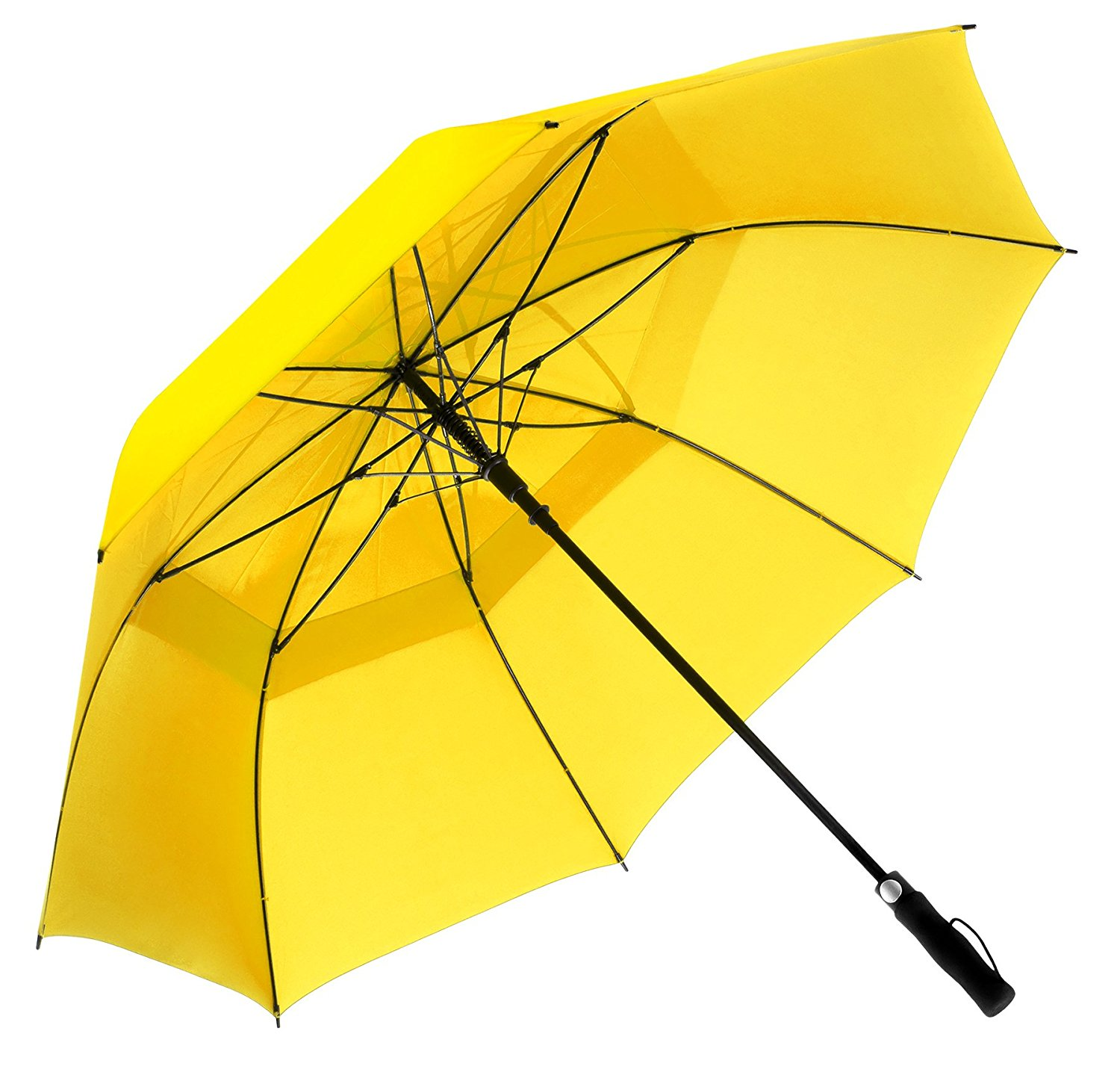 EEZ-Y 62″ Golf Umbrella