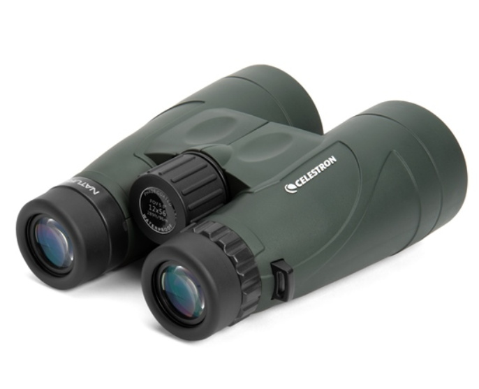 Celestron Nature DX Binoculars - Full Size